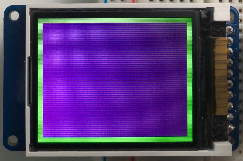 arduino_compatibles_128x160-green-purple.jpeg