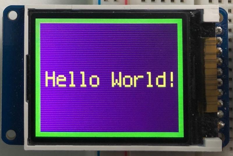 arduino_compatibles_128x160-hello-world.jpeg