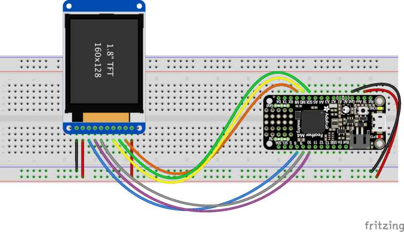 arduino_compatibles_160x128-breakout-feather-m4_bb.png