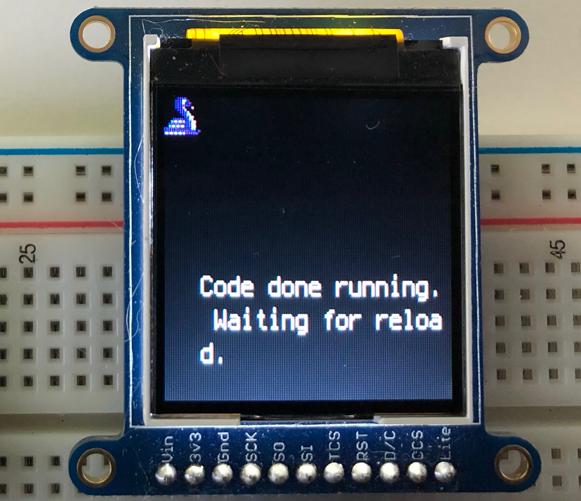 adafruit_products_1.44-text.jpg