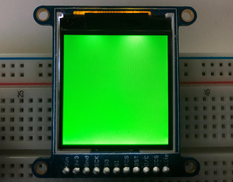 adafruit_products_1.44-green.jpg