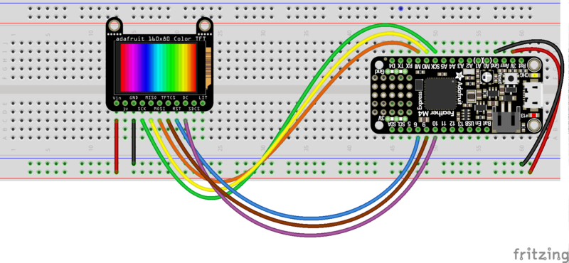 arduino_compatibles_160x80-breakout-feather-m4_bb.png