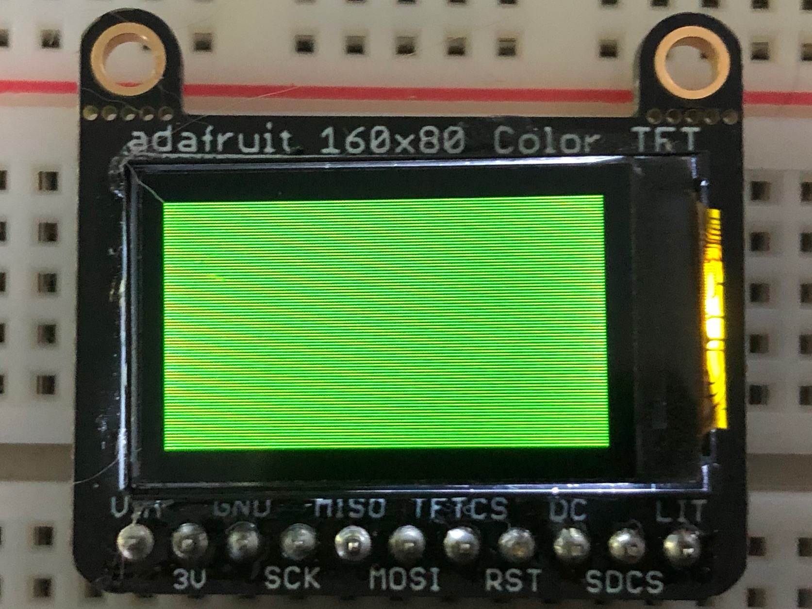 arduino_compatibles_160x80-green.jpeg