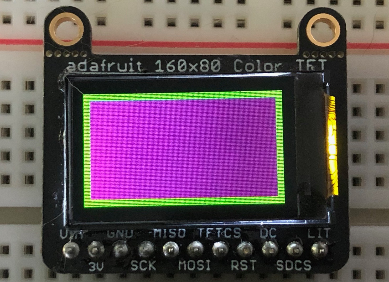 arduino_compatibles_160x80-green-purple.jpeg