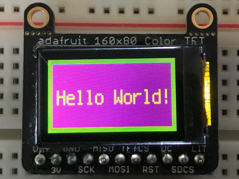 arduino_compatibles_160x80-hello-world.jpeg