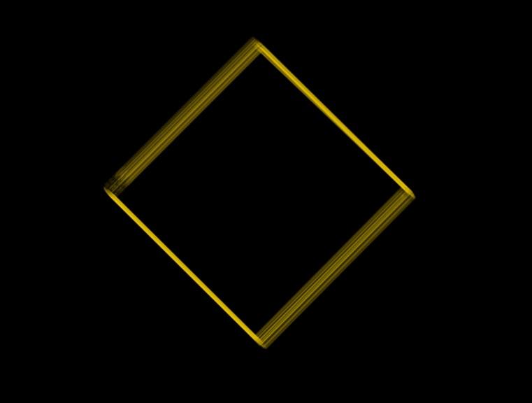 makecode_Untitled-3___100___Layer_10__RGB_8___.jpg