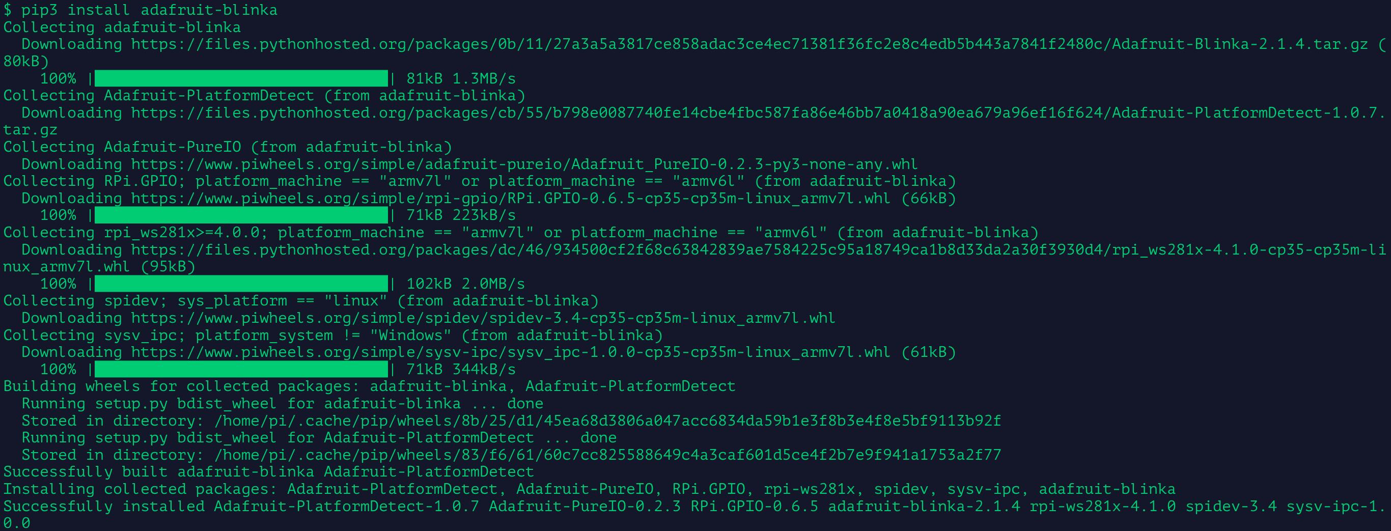led_matrices_pi-prep-blinka.jpg