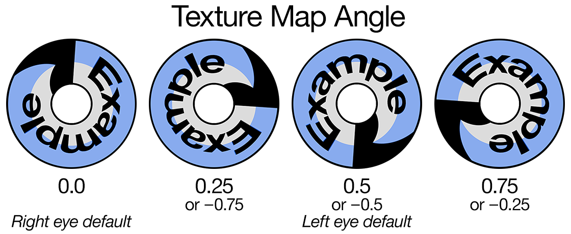 adafruit_products_texture-angle.png