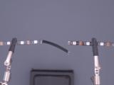 3d_printing_strip-solder.jpg