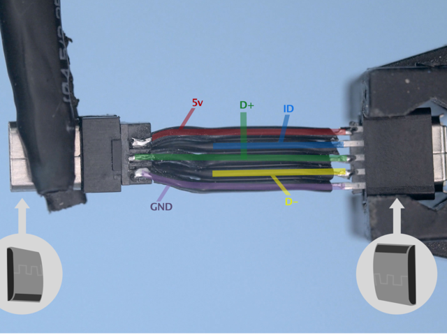 3d_printing_usb-solder-diagram.jpg