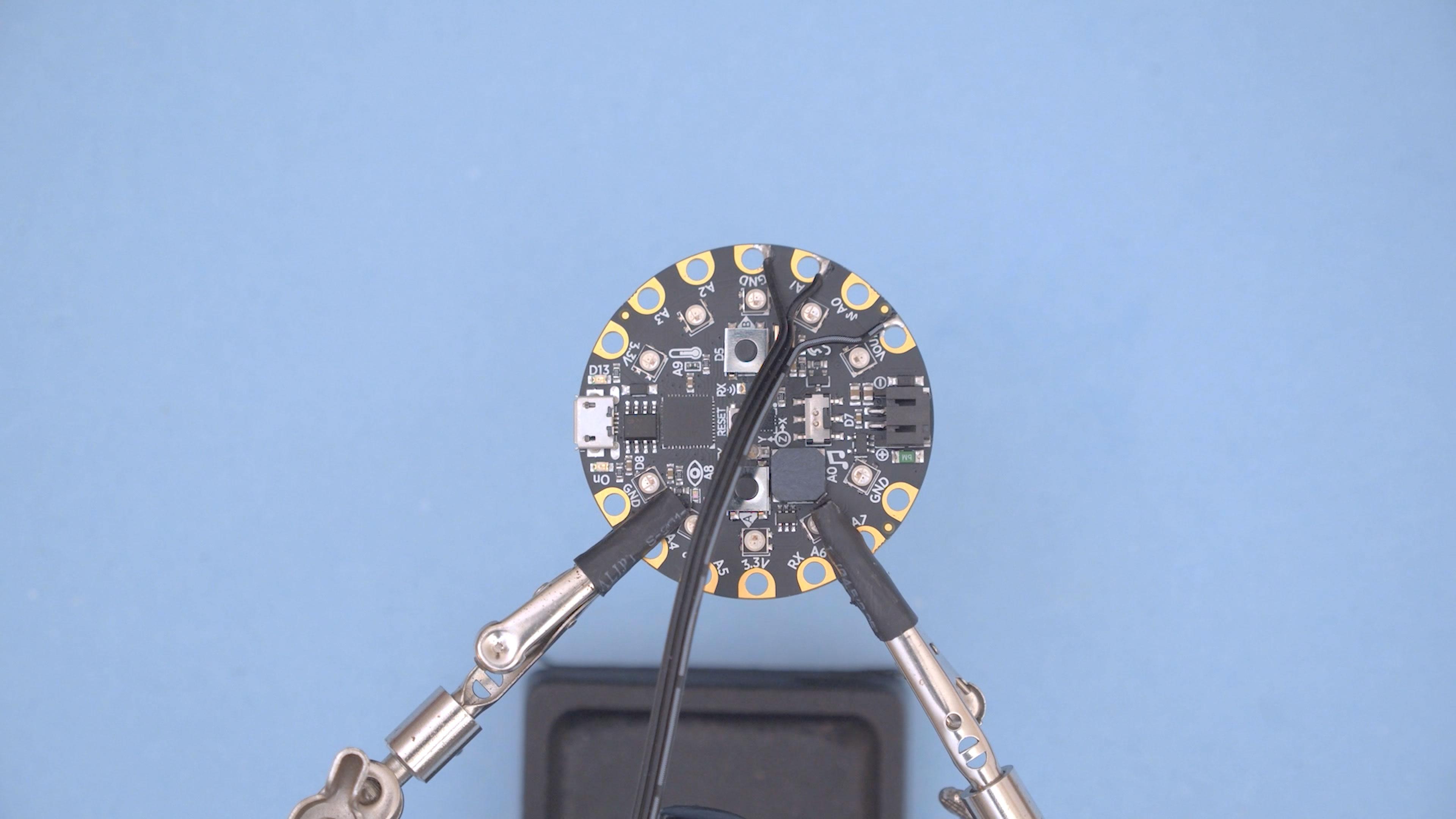 3d_printing_cpx-solder.jpg