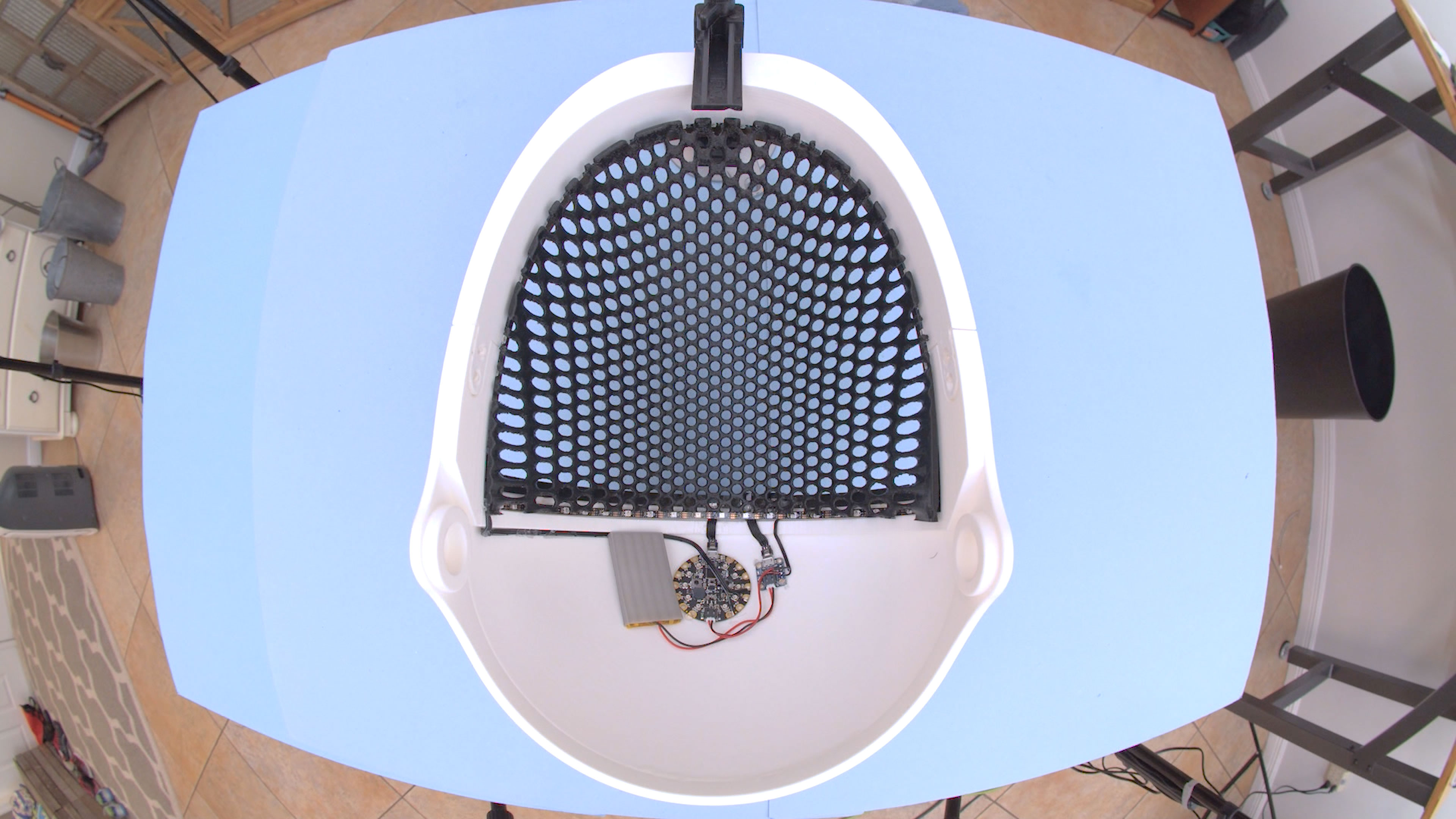 3d_printing_visor-mounted.jpg