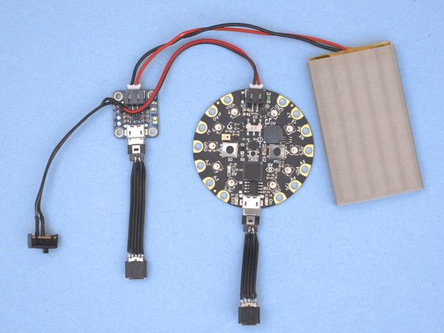3d_printing_circuits.jpg