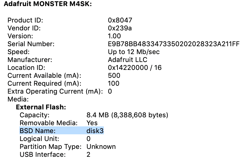 adafruit_products_mac-monster-m4sk-system-info.png