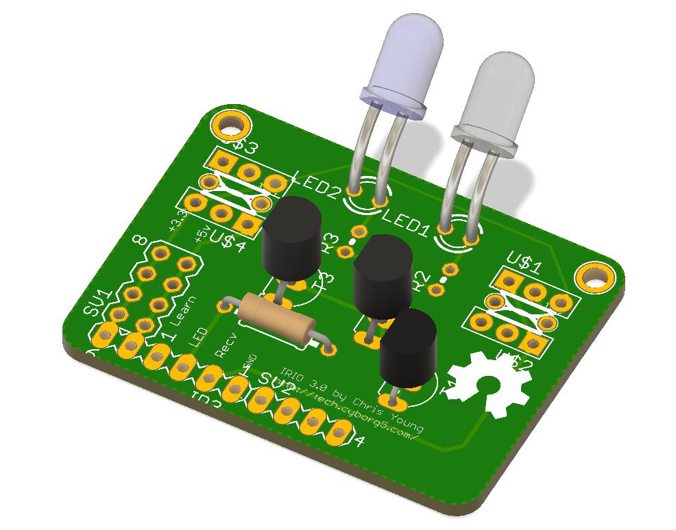 sensors_ir_assembly_transistor_LED.png