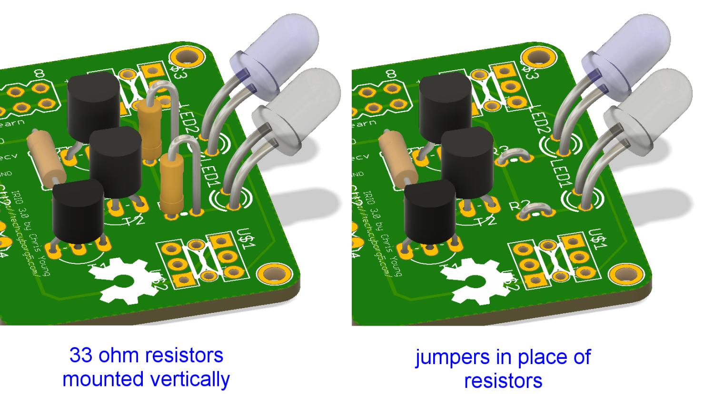sensors_resistors_vs_jumpers.png