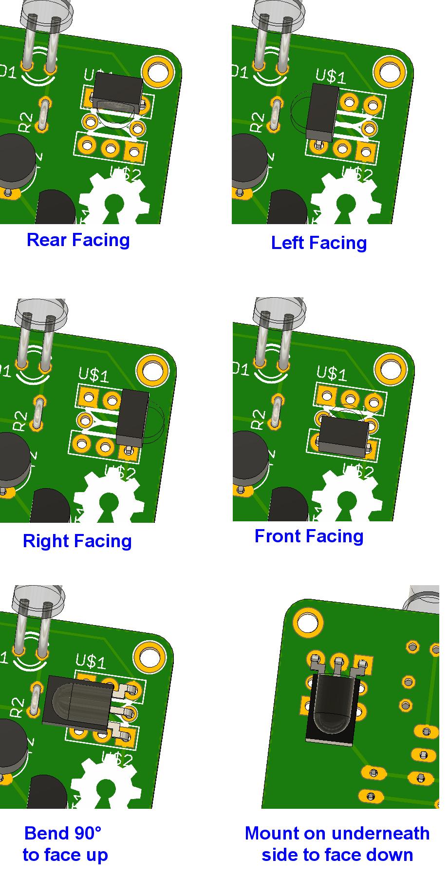 sensors_TSOP_options_top.png