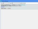 arduino_compatibles_Capture.jpg