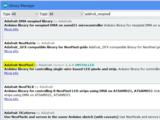 arduino_compatibles_Capture2.jpg