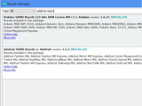 arduino_compatibles_Capture3.jpg