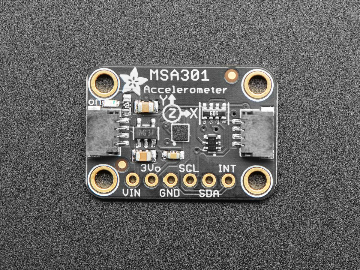 sensors_front.jpg