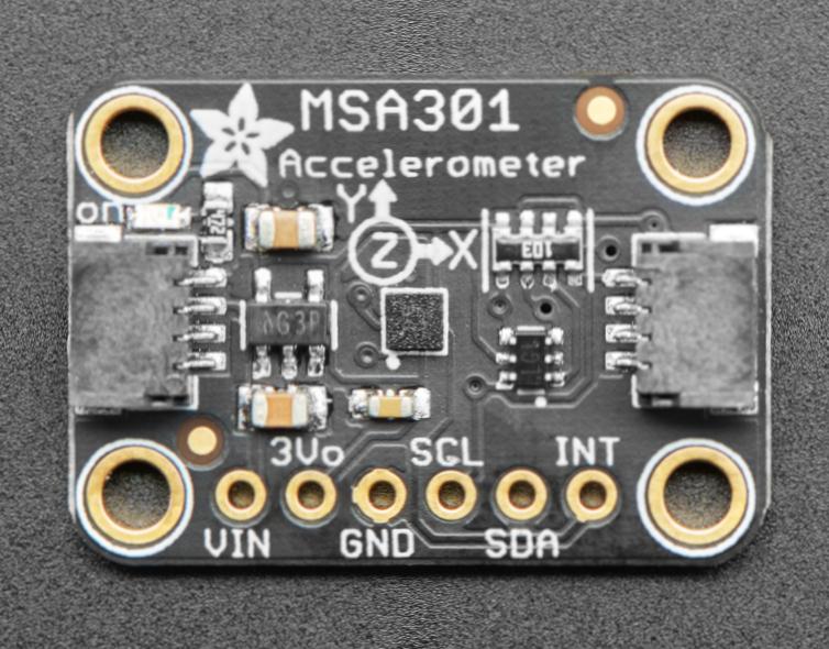sensors_front_crop.jpg