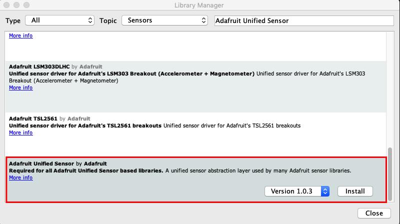 sensors_arduino_sensor_lib.png