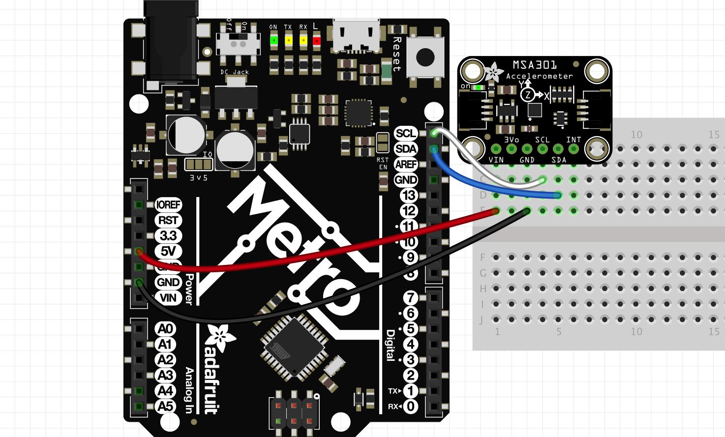 sensors_arduino_fritz.png