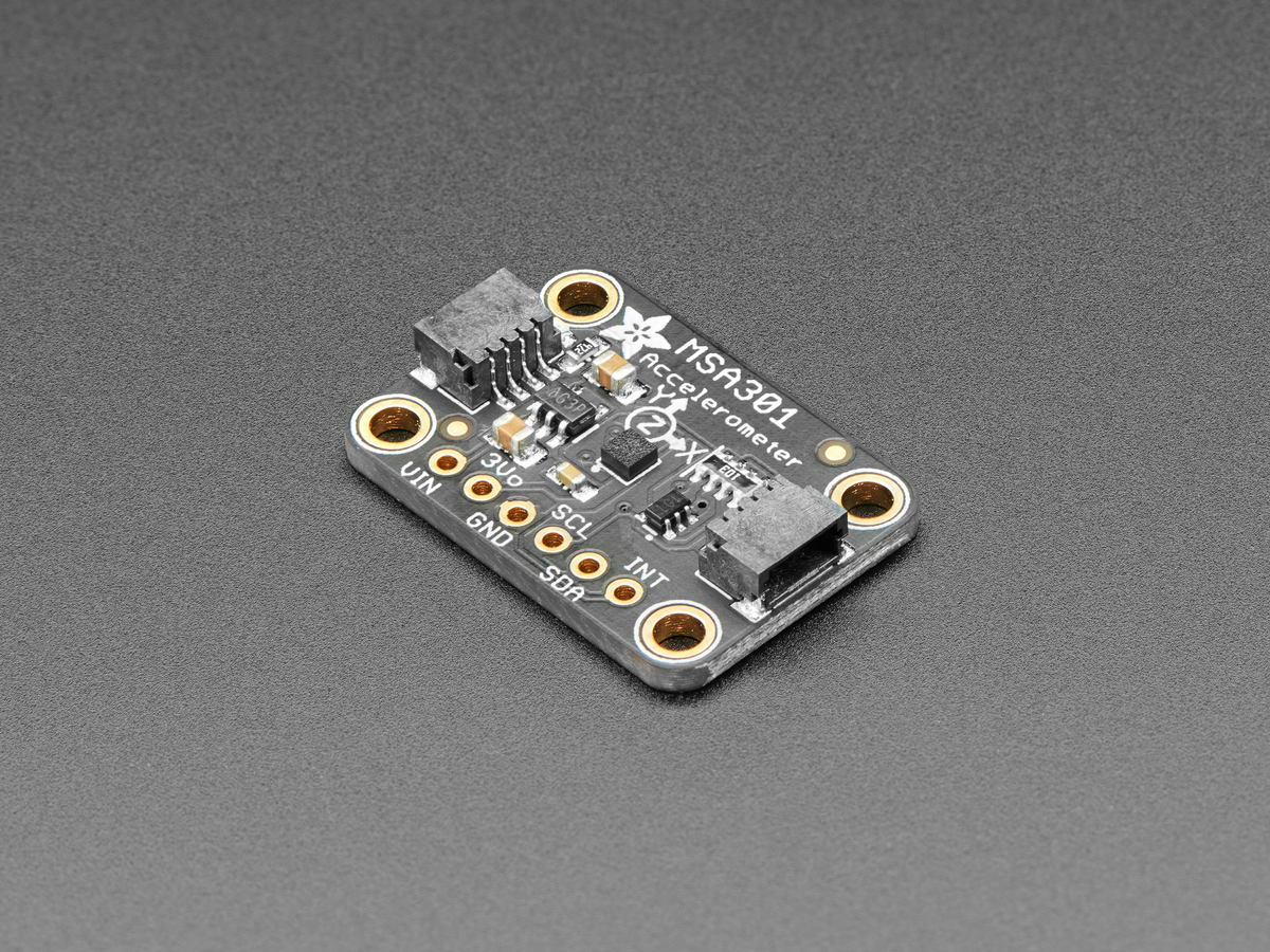 sensors_3quarter.jpg