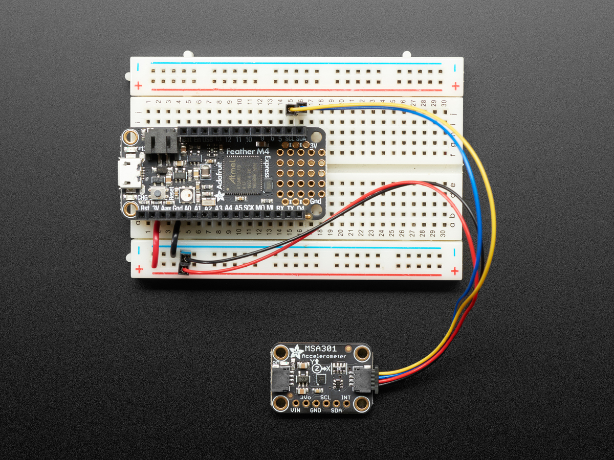 sensors_qt_wiring_example.jpg