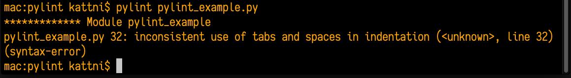 circuitpython_pylint_error_tabs_spaces.png