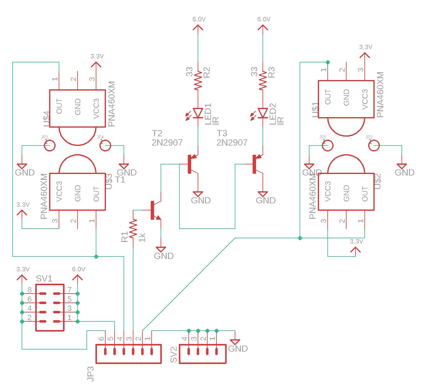 sensors_IRIO3_schematic.png