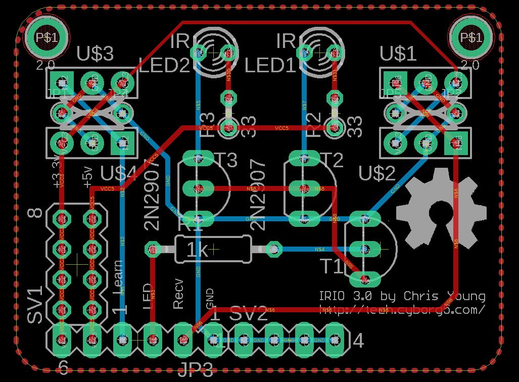 sensors_IRIO3_board.png