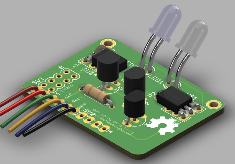 sensors_IR_rendered.png