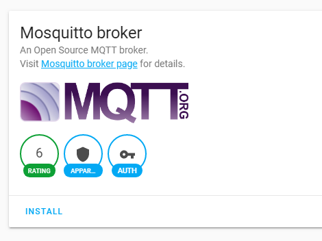 internet_of_things___iot_MQTT3.png