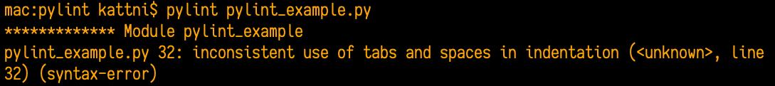 circuitpython_pylint_error_1_syntax-error.png