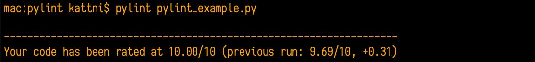 circuitpython_pylint_errors_resolved.png