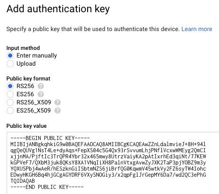 sensors_Device_details_-_circuitpython_-_Google_Cloud_Platform.png