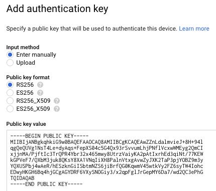sensors_add_auth_key.png