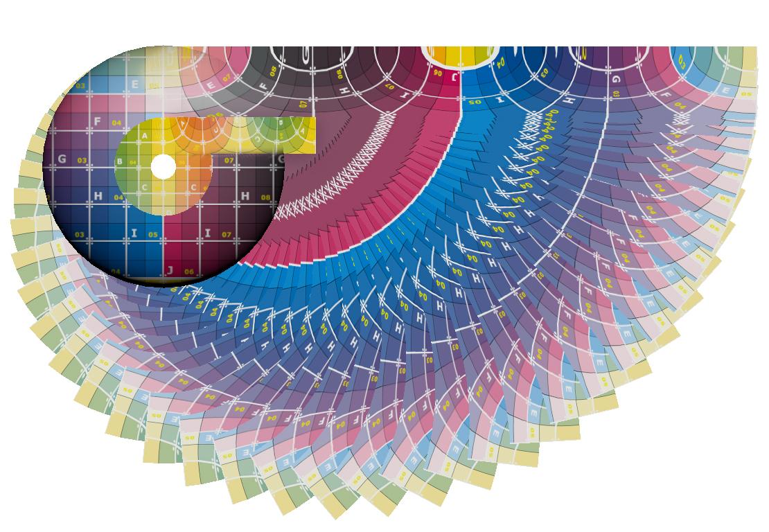 graphic_tfts_distort_3D_fan.jpg