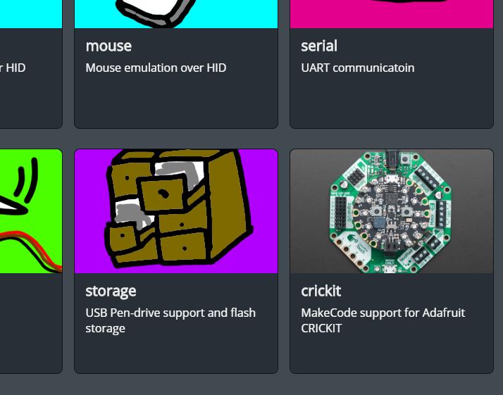 sensors_makecode_storage.png