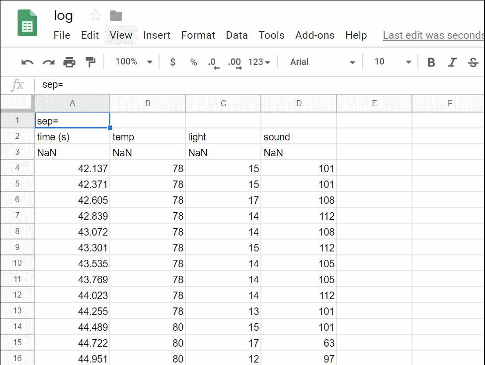 sensors_spreadsheet.png