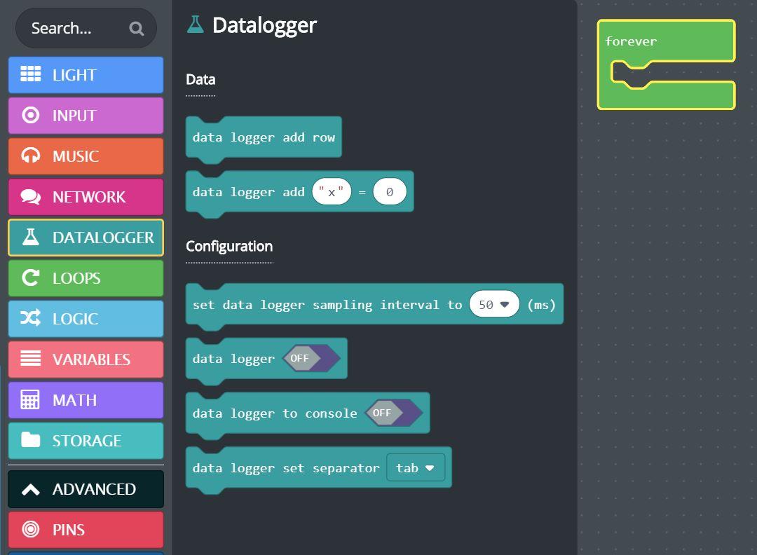 sensors_datalogger-blocks.jpg