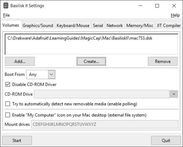 hacks_setup2.jpg