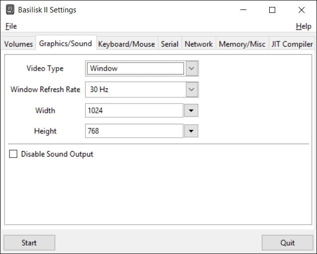 hacks_setup3.jpg
