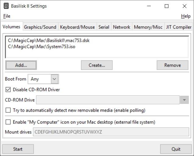 hacks_setup2a.jpg