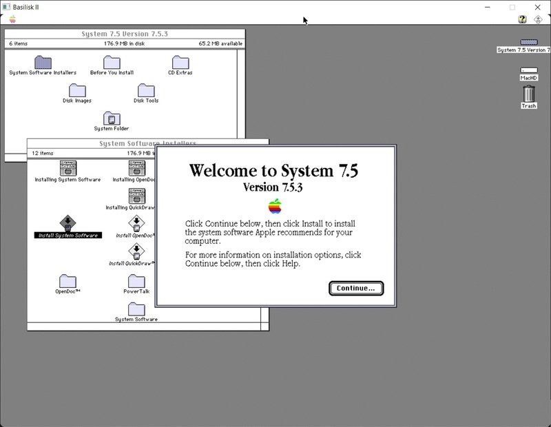 hacks_mac02.jpg