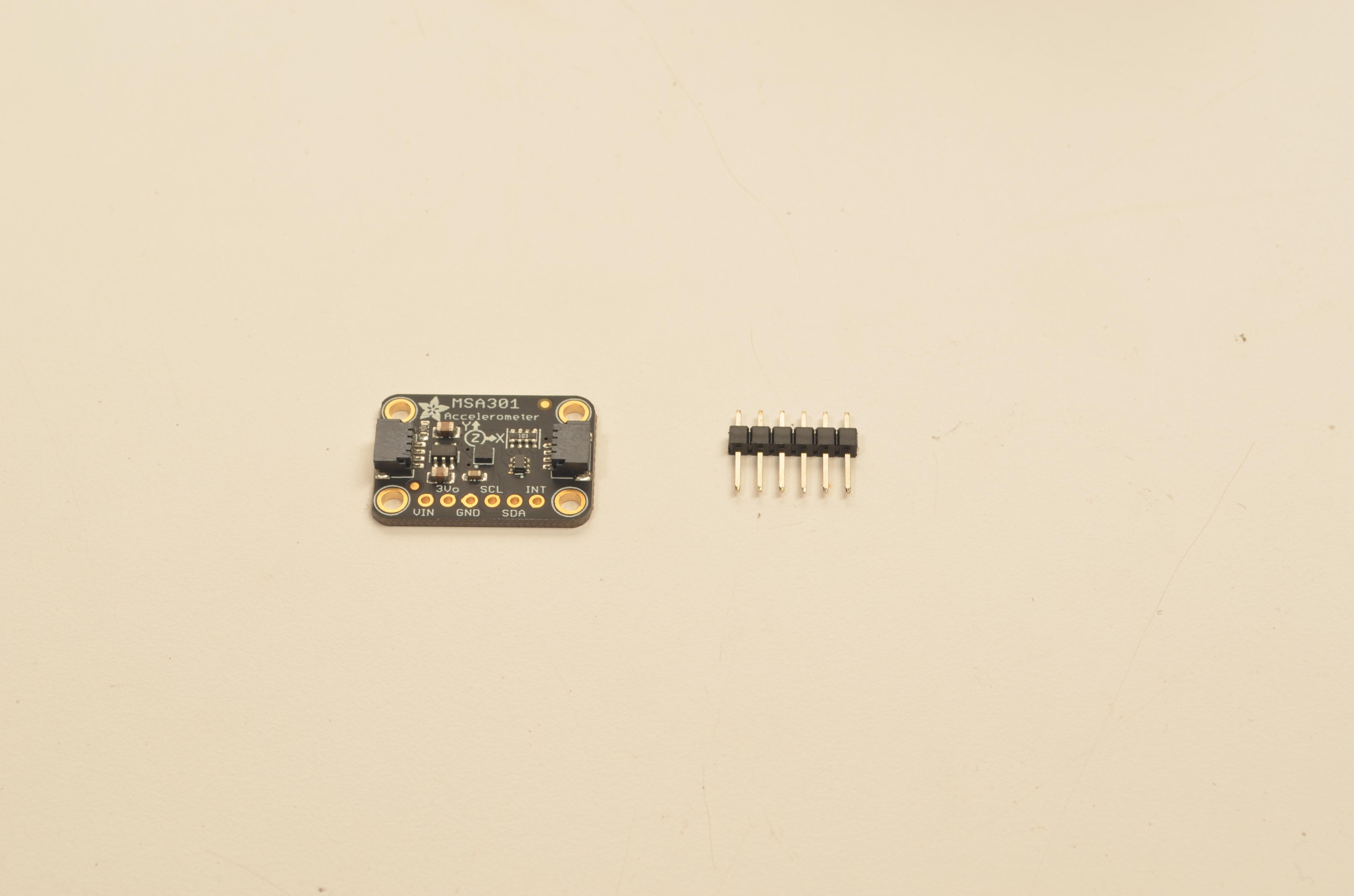 sensors_DSC_4256.jpg