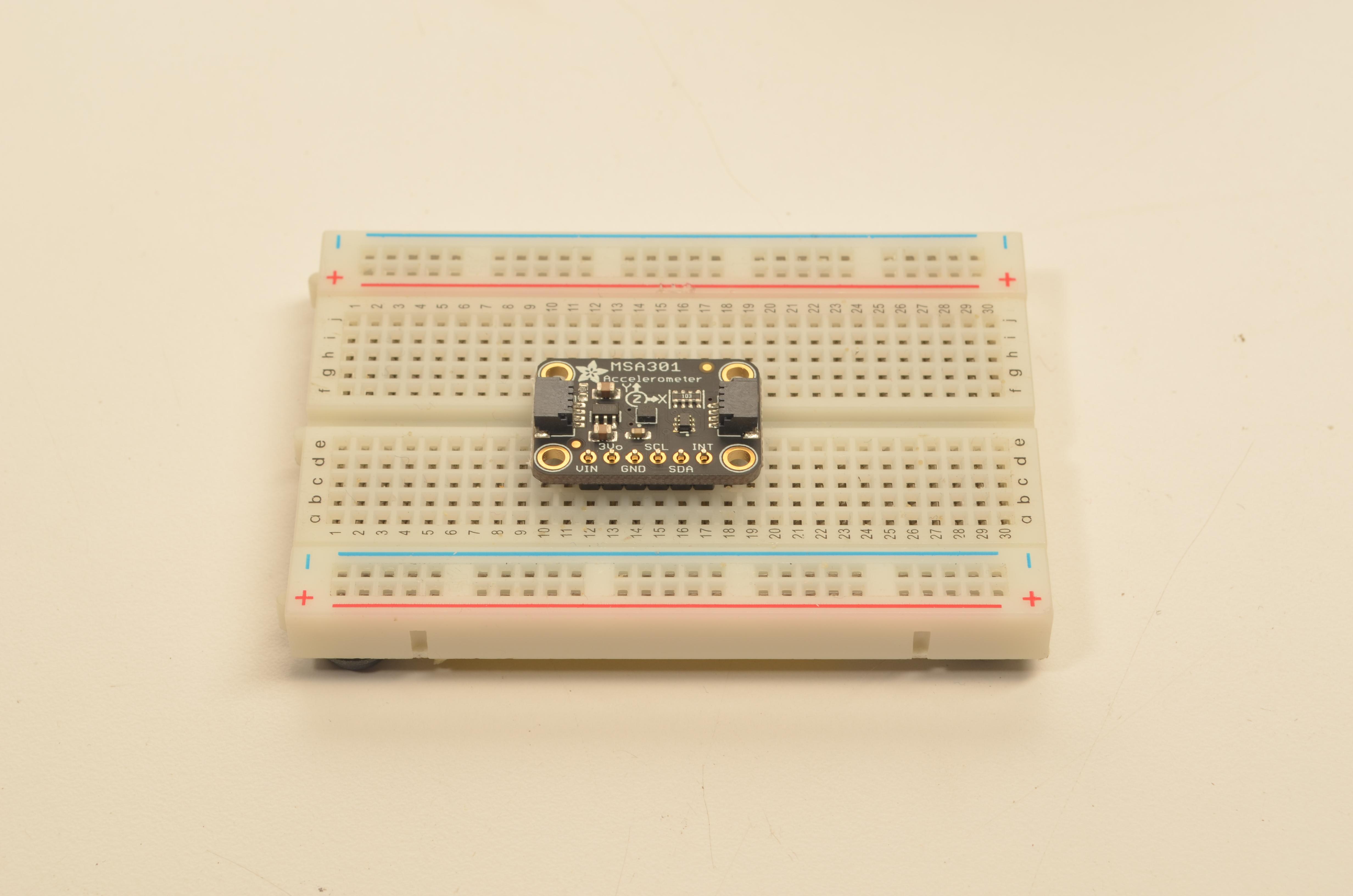 sensors_DSC_4258.jpg