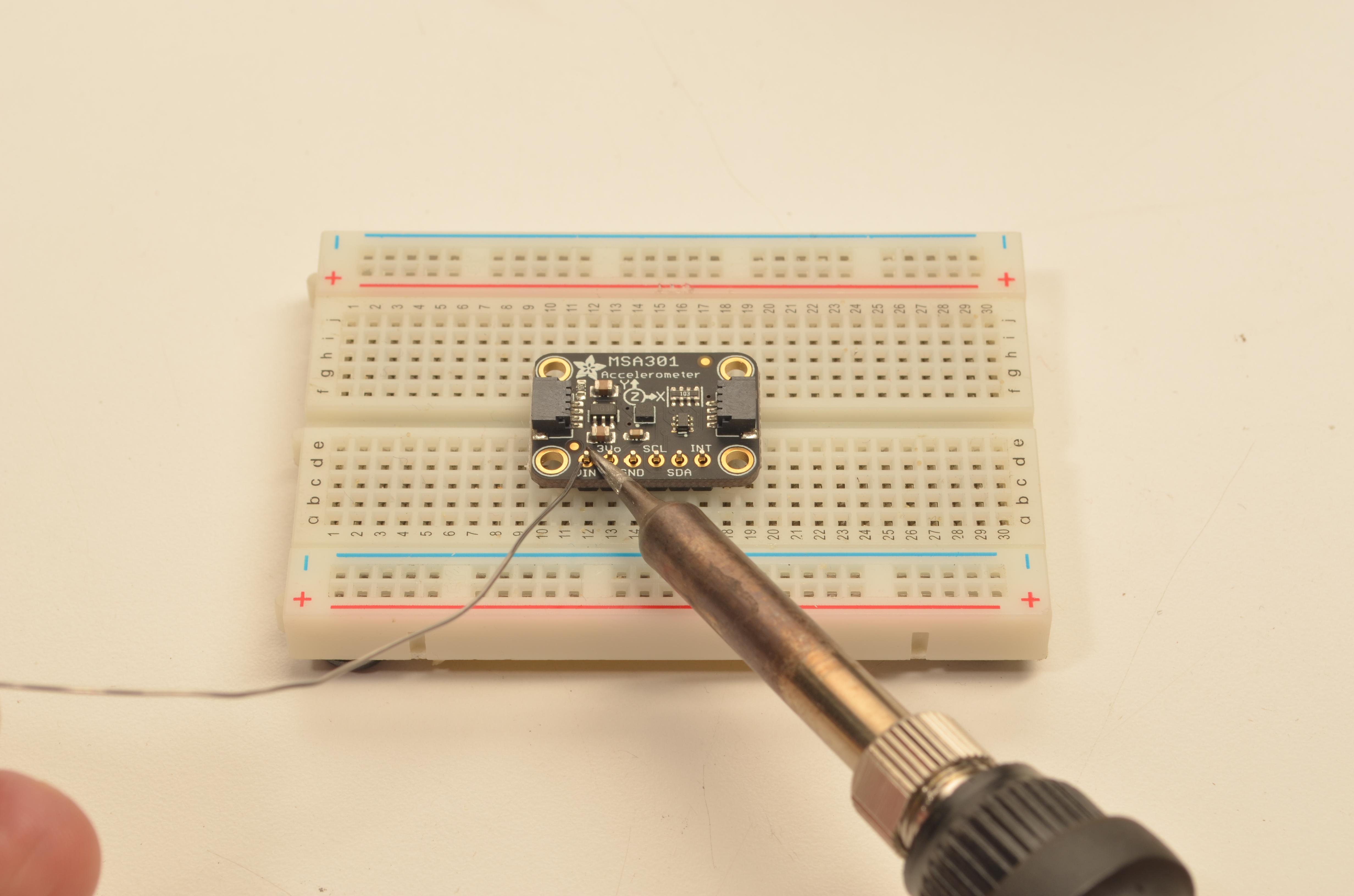 sensors_DSC_4259.jpg